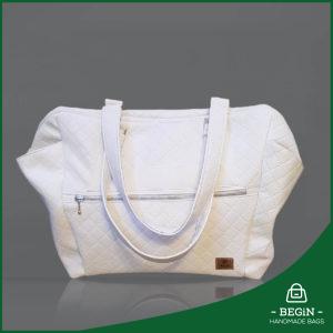 Alexandra táskák