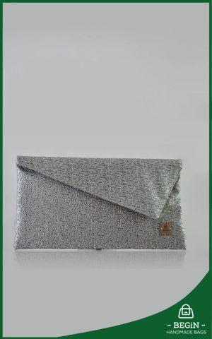 Olívia Boríték táskák