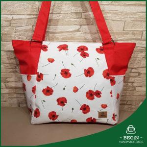 Cleo táskák