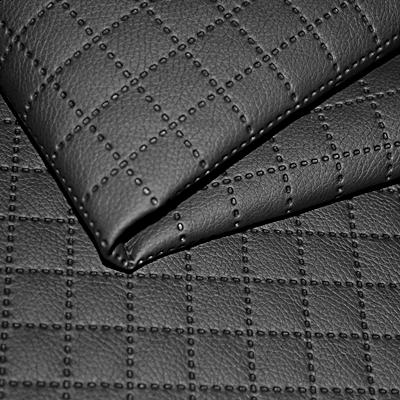 Fekete mintás