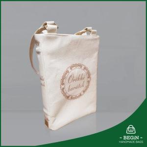 Könyv táskák